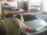 Autoservis Praha - Auto Perfekt