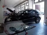 Autoservis Praha - AutoPerfekt výměna autoskla