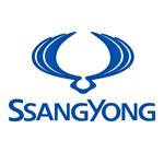Autoservis SsangYong