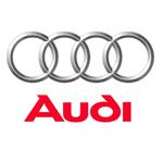 Autoservis Audi