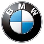 Autoservis BMW