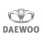 Autoservis Daewoo