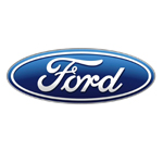Autoservis Ford