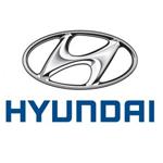 Autoservis Hyundai