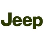 Autoservis Jeep