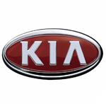 Autoservis Kia
