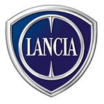 Autoservis Lancia