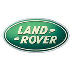 Autoservis Land rover