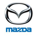 Autoservis Mazda