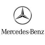 Autoservis Mercedes