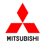 Autoservis Mitsubishi