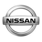 Autoservis Nissan