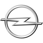 Autoservis Opel