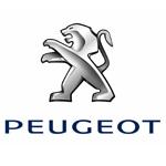 Autoservis Peugeot