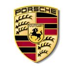 Autoservis Porsche