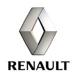 Autoservis Renault