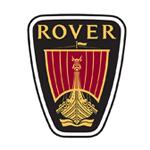 Autoservis Rover