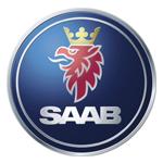 Autoservis Saab