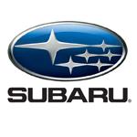Autoservis Subaru