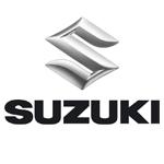 Autoservis Suzuki