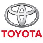 Autoservis Toyota