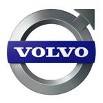Autoservis Volvo