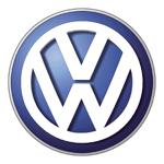 Autoservis Volkswagen